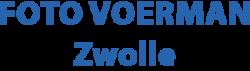 Foto Voerman Zwolle